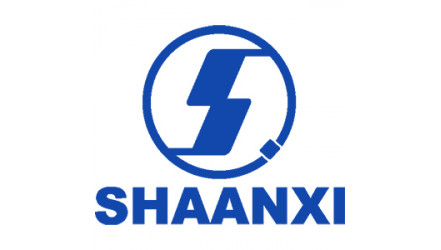 SHAANXI