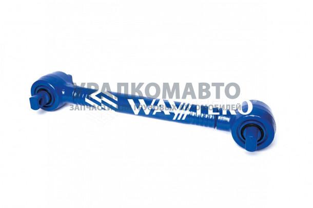 тяга реактивная F3000 прямая верхняя Wayteko SHAANXI DZ91259525274